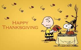 feliz thanksgiving day thanksgiving snoopy wallpaper 38 desktop images of thanksgiving