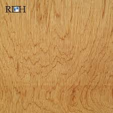 laminated osb board laminated osb board suppliers and