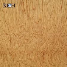 laminated osb board laminated osb board suppliers and
