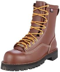 97 best shoes boots images on shoe boots boots 47 best shoes boots images on shoe boots sole and