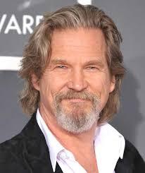 older men s hairstyles 2013 older mens hairstyles 2013 hairstyle for women man