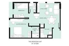bungalow floor plan inspiring bungalow house plan design philippines gallery ideas