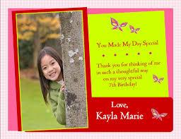 Sample Of 7th Birthday Invitation Card Make An Impression U2013 Angels In Design
