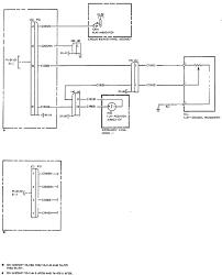 csobeech beechcraft flap actuator brackets u0026 system components