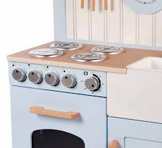 Kitchens For Kids by Country Kitchen For Children U0026 Kids In S A
