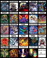 Psychedelic Meme - yu gi oh favorite cards meme by rasic1213 on deviantart
