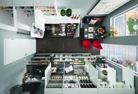 modern kitchen cabinets nyc on 900x618 german kitchen center