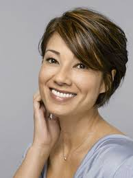 simple short hairstyles short hair styles for women over 50