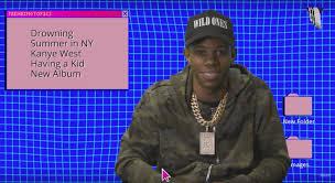 the man behind pink guy u0027s bizarre chart topping album u0027pink season