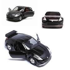 tomica nissan xe ô tô mô hình tomica nissan fairlady z nismo đen 75 000