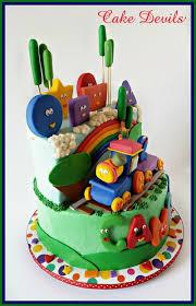 cake devils birthday cakes cake devils com they u0027re sinfully