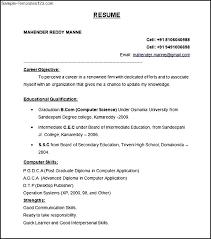 resume format for btech freshers pdf to jpg dental resume for fresher zoro blaszczak co