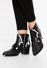 biker boots on sale river island clothes sale online unbeatable offers on