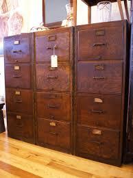 globe wernicke file cabinet globe wernicke file cabinets golden calf