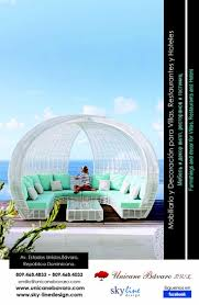 Alumatech Patio Furniture by 7 Best Strangelove Awesome Depeche Mode Tribute Images On