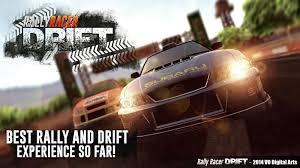 دانلود بازی دریفت واقعی Real Drift Car Racing v2.5 اندروید – همراه دیتا