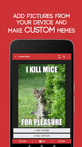Free Download Meme Generator - download meme generator free google play softwares ahhlshrombra