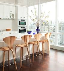 kitchen island stools with backs best 25 kitchen stools uk ideas on kitchen island
