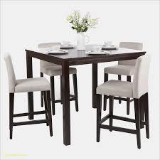 table cuisine 4 chaises ensemble table et chaises de cuisine luxe table de cuisine 4 chaises