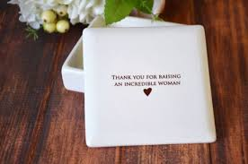 idea ideal wedding gift ideas for parents inspirational wedding