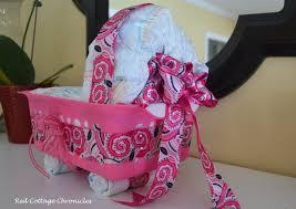 baby shower gift basket ideas baby shower diy