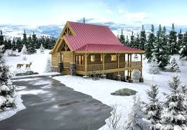 small timber frame homes plans small timber frame homes plans small timber frame house design