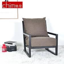 Single Living Room Chairs Single Living Room Chairs Best Single Living Room Chairs