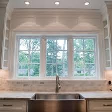 kitchen windows over sink kitchen window over sink contemporary on kitchen within 25 best