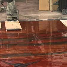 Hardwood Floor Coating Epoxy Wood Floor Coating Gallery Home Flooring Design