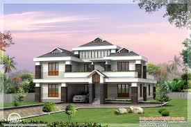 Hgtv Ultimate Home Design Software For Mac Best Home Design Software Star Dreams Homes Shocking Designer