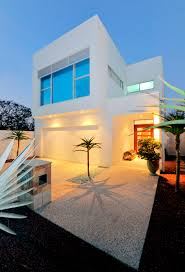 narrow modern house plans stunning small lot homes ideas of great contemporry house to