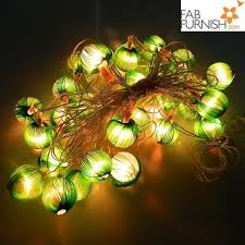 cheapest place to buy christmas lights what is the cheapest place to buy decorative lights for diwali in