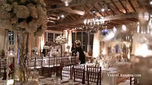wedding venues in asheville nc the venue downtown asheville wedding venue