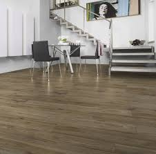 Laminate Floor Scotia Beading Ostend Kansas Antique Finish Laminate Flooring 1 76 M Pack