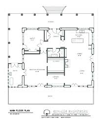 small two house floor plans small two bedroom house floor plans ladylikedesigns me