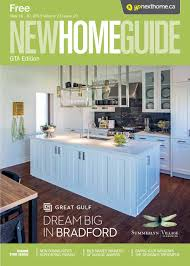 gta new home guide may 16 2015 by nexthome issuu