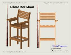 Woodworking Stool Plans For Free by Free Woodworking Plans And How To U0027s Woodworking Supplies