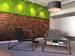wandgestaltung gr n stunning wandgestaltung wohnzimmer grun braun pictures house