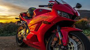 buy honda cbr600rr the end of the honda cbr600rr rant youtube
