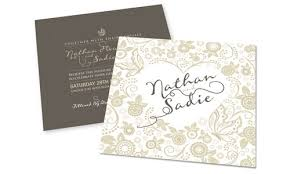 wedding invitations printing print icon nyc new york city best printing wedding invitations