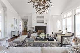 top 10 san francisco interior designers décor aid