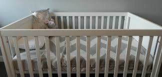 Best Mattresses For Cribs How To Choose The Best Mattress For Your Baby S Crib