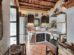 house for rent in sant miquel de balasant iha 29620