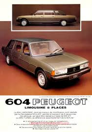 peugeot quasar february 2014 u2013 myn transport blog