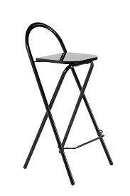 Tabouret Haut Pliant Ikea by Tabouret Haut Pliant