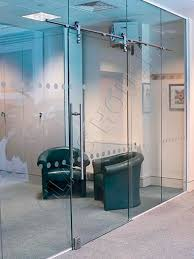 commercial glass sliding doors sliding doors enable you to save space and provide you amazing