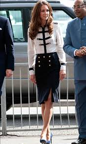 kate middleton style kate middleton style highs instyle co uk