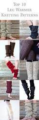 best 25 leg warmers diy ideas on pinterest crochet leg warmers