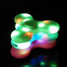 outdoor lights with bluetooth speakers spinner speaker outdoor micro usb bluetooth mini led light bluetooth