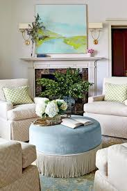 6 instant ways to give your fireplace a summertime makeover disguised fireplace